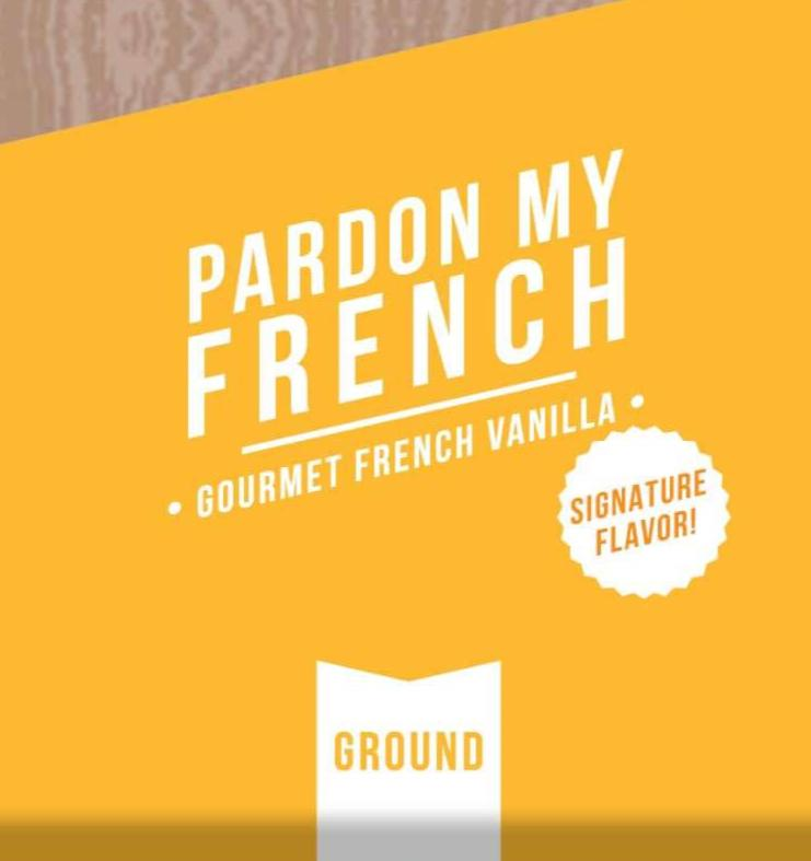 products/Candlewood_Coffee_Pardon_My_French_Ground_Bag_4ffcb633-4acf-4baa-a5d6-a4f16b316338.jpg