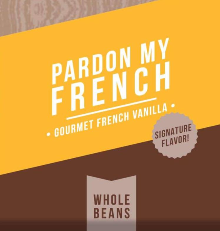 products/Candlewood_Coffee_Pardon_My_French_Whole_Bean_Bag_fb201a38-9123-4b14-9ed5-6529ece0a016.jpg