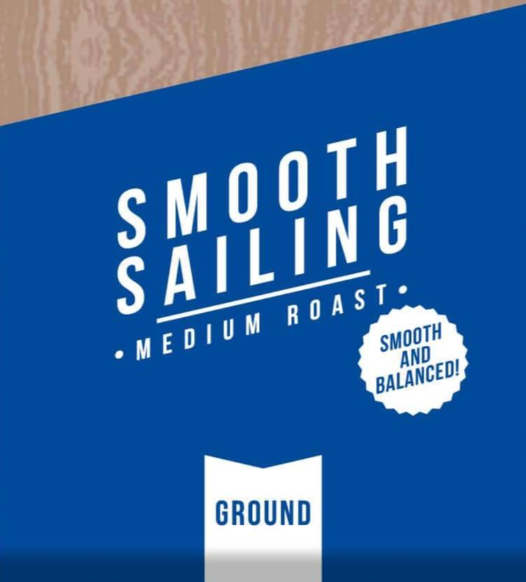 products/Candlewood_Coffee_Smooth_Sailing_Ground_Bag_8ec2daab-6113-480b-a8f6-605b993b5ea0.jpg