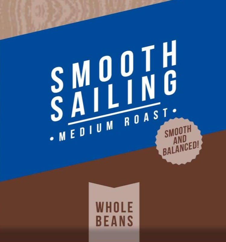 products/Candlewood_Coffee_Smooth_Sailing_WholeBean_Bag_0794d1de-5a31-4b08-a69c-7a683e700f85.jpg