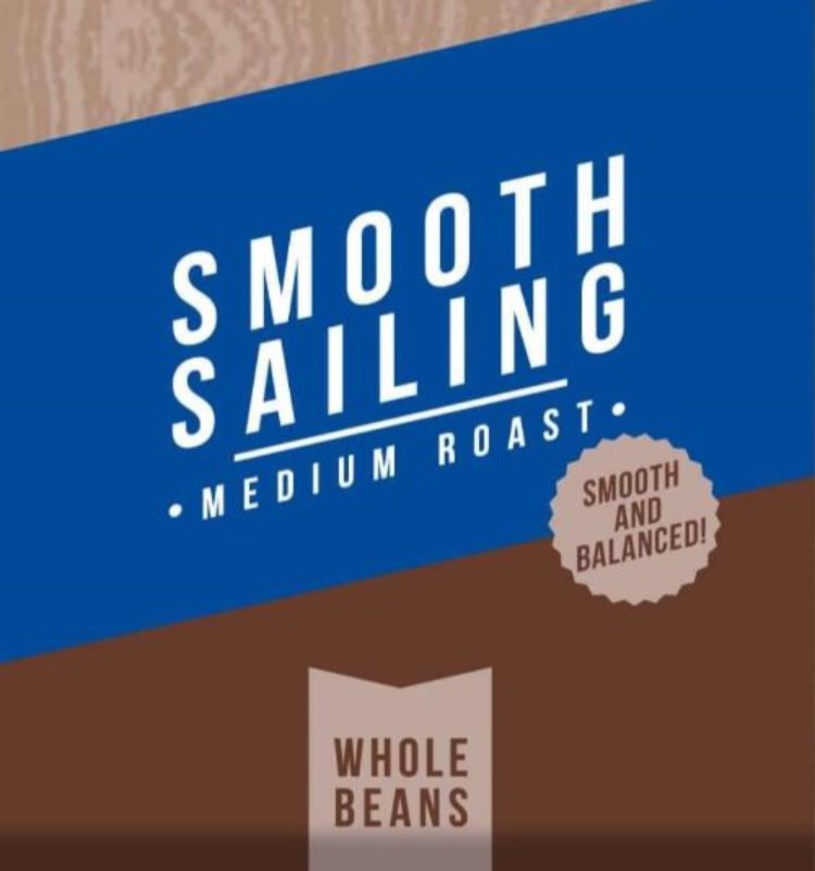 products/Candlewood_Coffee_Smooth_Sailing_WholeBean_Bag_c88464eb-f082-4112-86a8-29c32992b532.jpg
