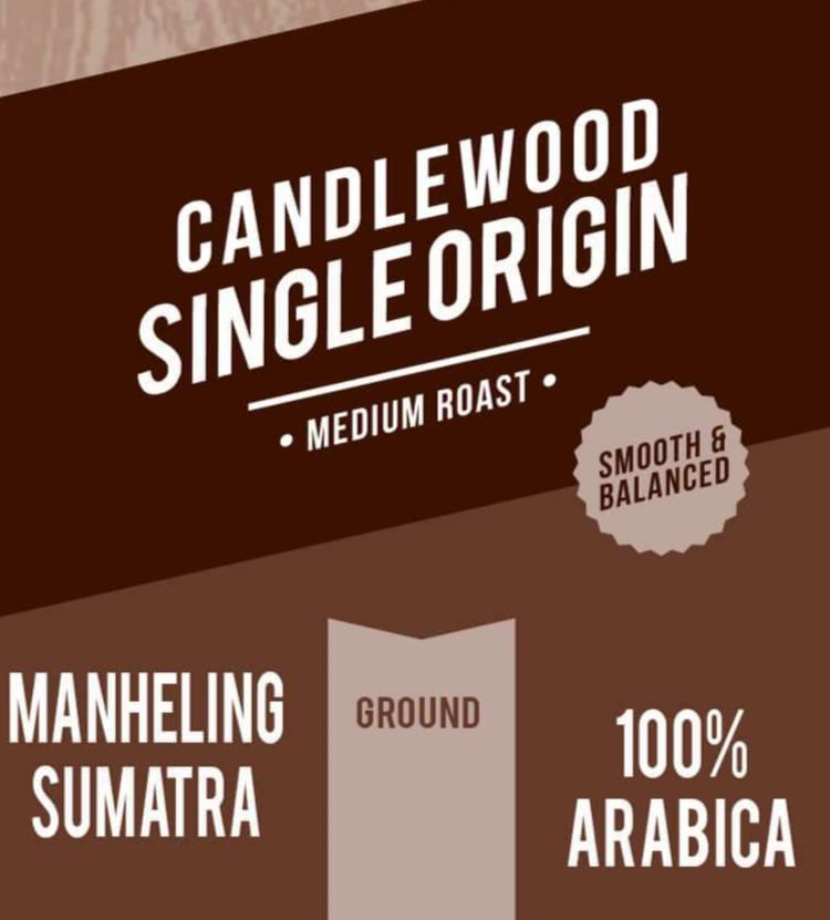 products/Candlewood_Coffee_Sumatra_Ground_Single_Origin_c74afb0d-e96e-4108-ba43-acfdf934422e.jpg