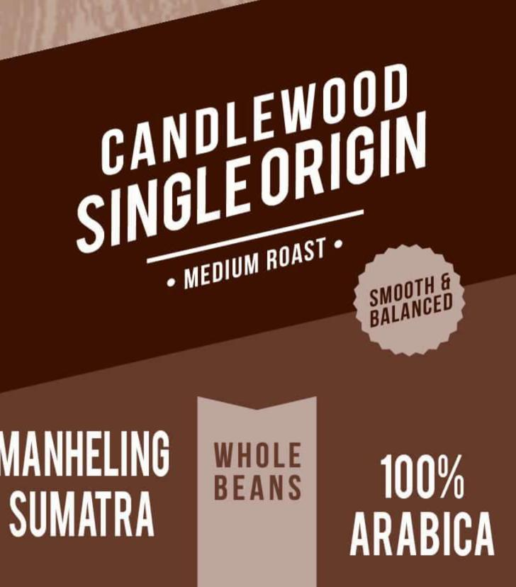 products/Candlewood_Coffee_Sumatra_WholeBean_Single_Origin_89c48495-0296-40d1-bea8-ec0b78205879.jpg