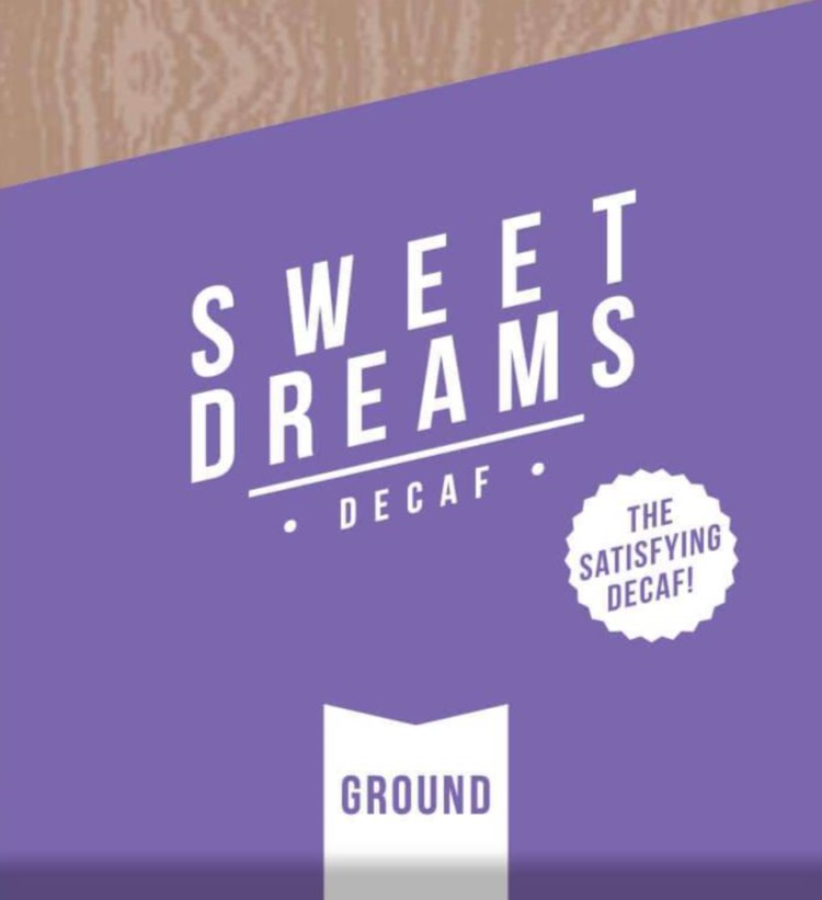 products/Candlewood_Coffee_SweetDreams_Decaf_Ground_Bag_6ea80da5-308d-49b8-892b-899319223555.jpg