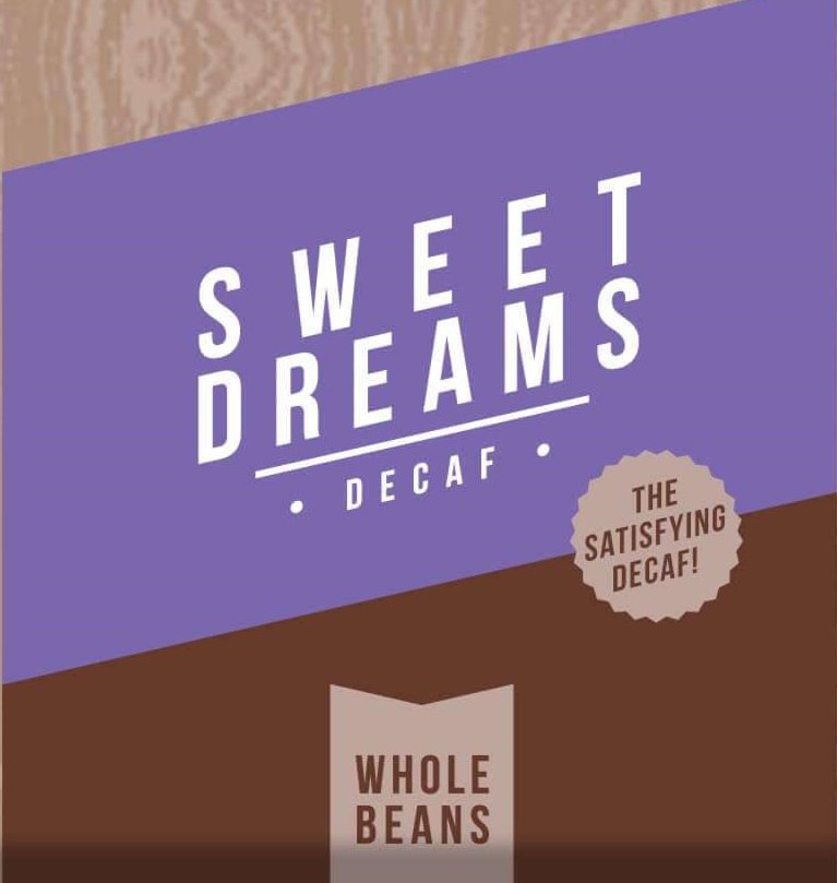 products/Candlewood_Coffee_SweetDreams_Decaf_WholeBean_Bag_292b0557-a9fc-4f91-aa2f-2e0d61c5fe24.jpg