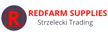Strzelecki Trading | Redfarm Supplies