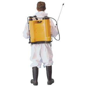 Guarany Sprayer Knapsack 20L cpt 203407 - Redfarm Supplies - Shoof - Strzelecki Trading