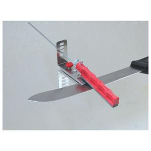 Knife Sharpener System Lansky Diamond 210791 - Redfarm Supplies - Shoof - Strzelecki Trading