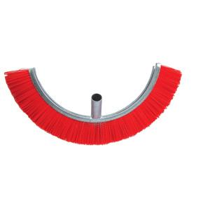 Broom Trough round 45cm dia 210796 - Redfarm Supplies - Shoof - Strzelecki Trading