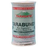 Tarabungy Gate Cord 50m roll 211928 - Redfarm Supplies - Shoof - Strzelecki Trading
