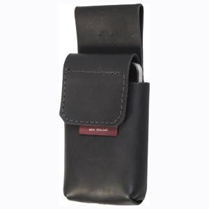 Phone Pouch Smart Phone 215266 - Redfarm Supplies - Shoof - Strzelecki Trading