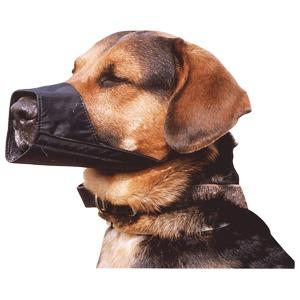Dog Muzzle Buster No 3 202110 - Redfarm Supplies - Shoof - Strzelecki Trading