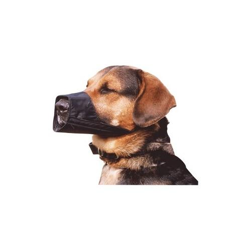 Dog Muzzle Buster No 5 202112 - Redfarm Supplies - Shoof - Strzelecki Trading