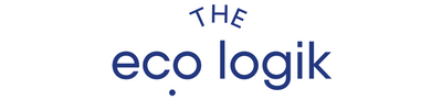 The Eco Logik