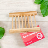 Soap Rack Theecologik eco products