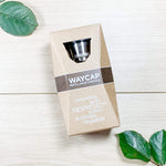 WayCap Reusable Nespresso Pod - Basic Kit Theecologik eco products