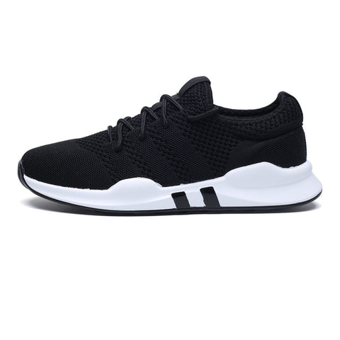 HIGH QUALITY BREATHABLE SNEAKERS