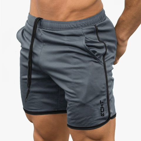CROSSFIT WORKOUT SHORTS