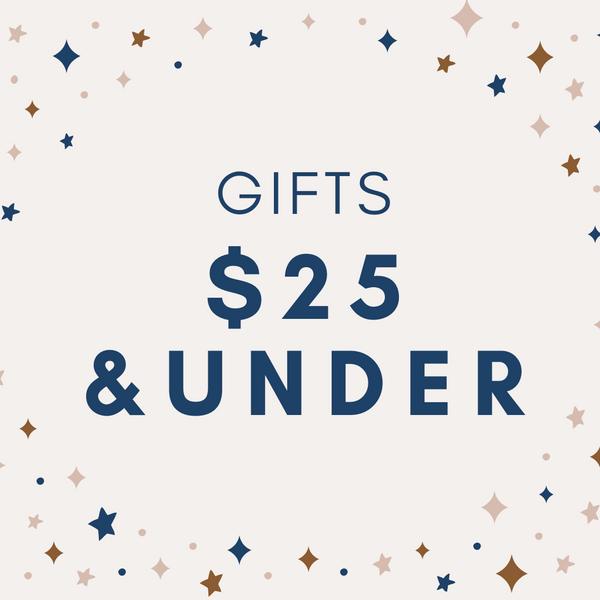 Everand Holiday 2020 Gifts $25 and Under