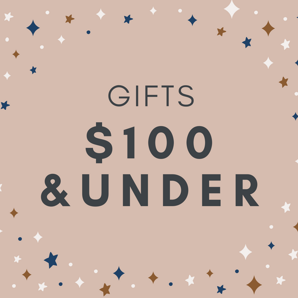 Everand Gifts $100 and Under