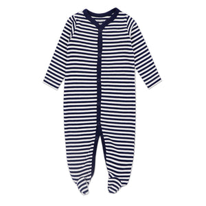 New born jumpsuit Long sleeve