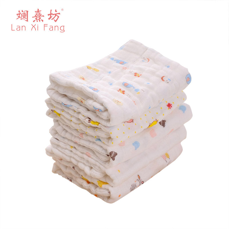 Cloth Diaper Inserts Washable