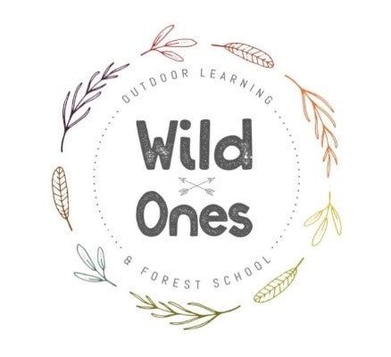 Wild Ones Outdoor Learning guest blog: Nature Journaling