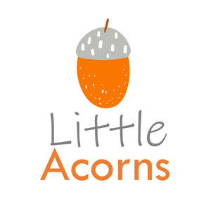 Little Acorns UK