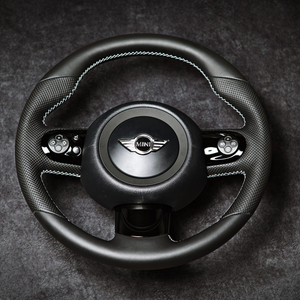 MINI Steering Wheels | 2002 -