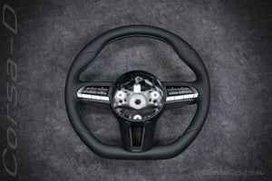 Mazda 3 / CX-30 Steering Wheels | 2019 -