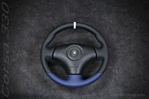 NB Mazda MX-5 Steering Wheels | 1999-2005