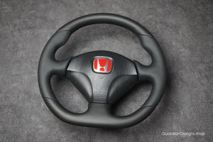 HONDA S-2000 Steering Wheels | 1999 - 2009