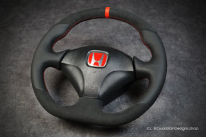 Honda S2000 Steering Wheels | 1999 - 2009