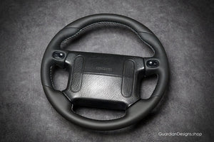 NA Mazda MX-5 Steering Wheels | 1990-1997