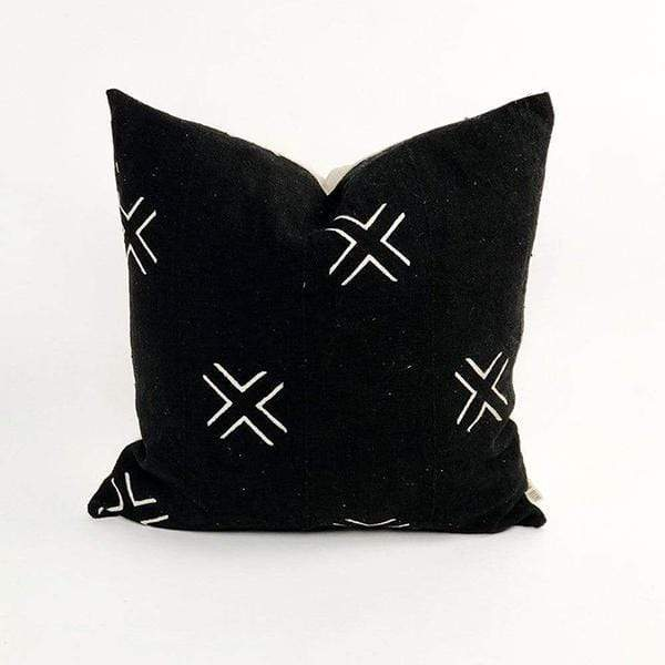 Bryar Wolf Handmade Decorative Throw Pillows ABEJE