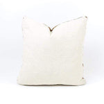 Bryar Wolf Handmade Decorative Throw Pillows BAAKO