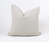 Bryar Wolf Handmade Decorative Throw Pillows BEEM