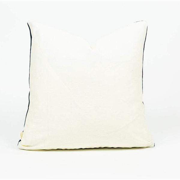 Bryar Wolf Handmade Decorative Throw Pillows BEND