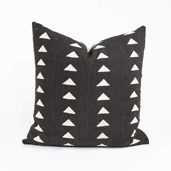 Bryar Wolf Handmade Decorative Throw Pillows TAHAN
