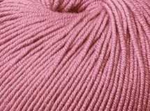 Load image into Gallery viewer, Cleckheaton Superfine Merino 8Ply
