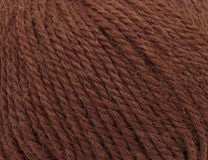 Load image into Gallery viewer, Heirloom Alpaca DK/8ply