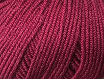 Load image into Gallery viewer, Cleckheaton Superfine Merino 4Ply