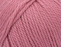 Load image into Gallery viewer, Heirloom Merino Magic Chunky