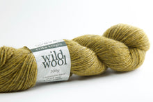 Load image into Gallery viewer, Erika Knight Wild Wool Aran/10ply