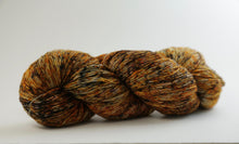 Load image into Gallery viewer, Malabrigo Mechita