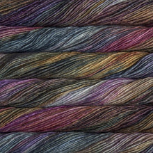 Load image into Gallery viewer, Malabrigo Silky Merino