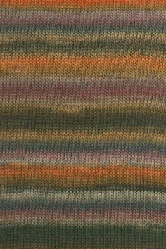 Lang Mille Colori Baby 4 ply