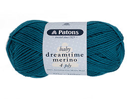 Patons Dreamtime 4Ply