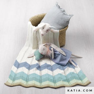 Katia Fair Cotton Craft