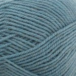 Naturally Yarns Waikiwi 4 ply